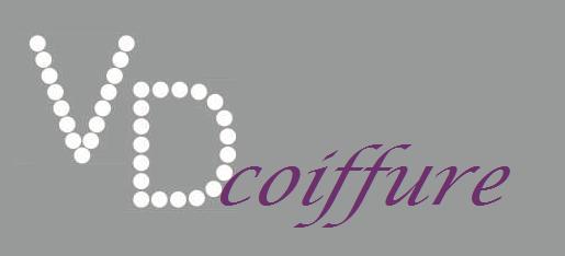 Virginie D Coiffure - Ccial Yser Mérignac