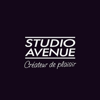 Studio Avenue - Gare de Nice