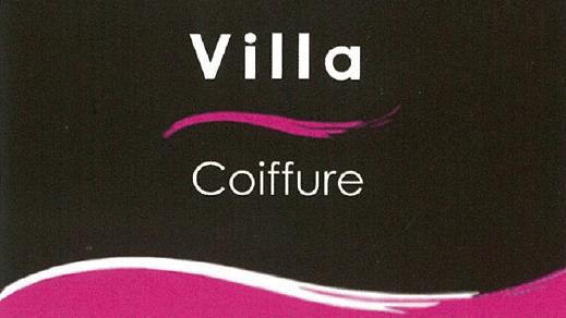Villa Coiffure - Gare de Rennes