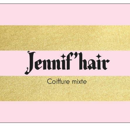 Jennifer chez Marie Sophie Coiffure - Carabacel