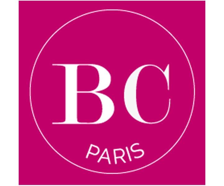 Best Cut Paris - Jules Joffrin