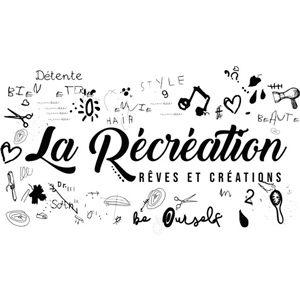 La Récréation - Place Pablo Picasso