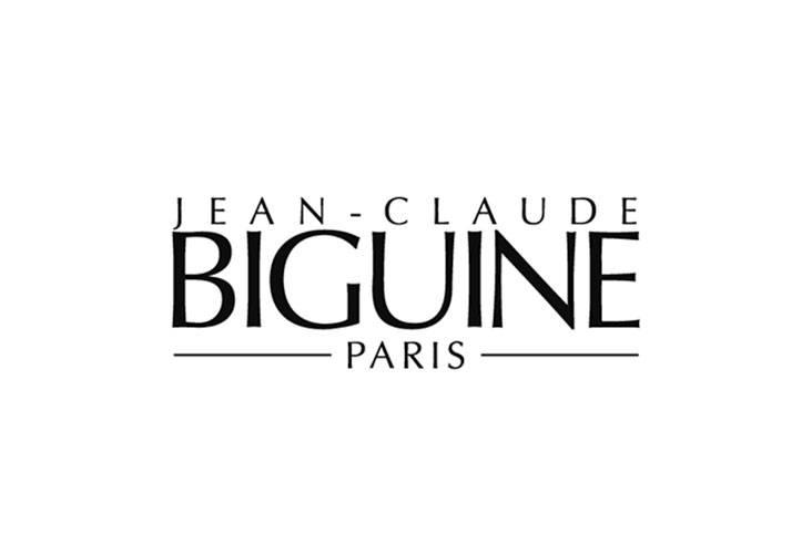 Biguine - Riquier