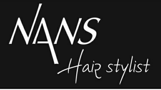 Nans Hair Stylist - Le Port
