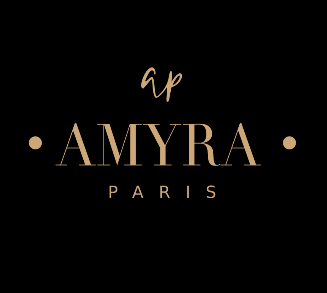 Amyra Paris - Simplon