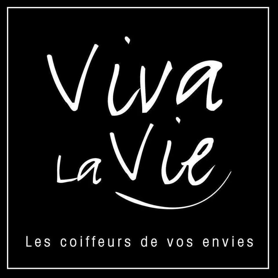 Viva la Vie - Roscoff