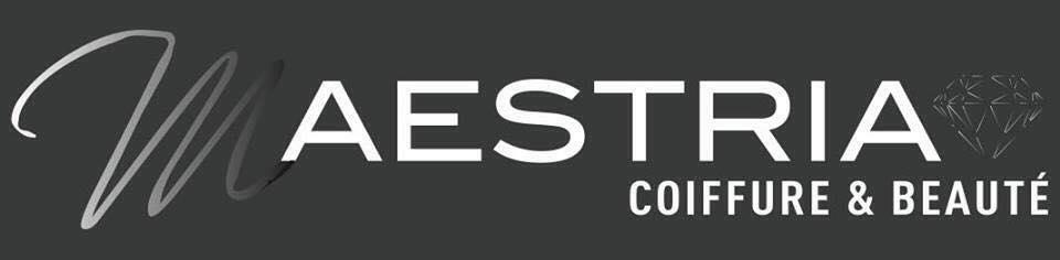 Maestria Coiffure - Anse