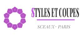 Styles et Coupes - Boucicaut