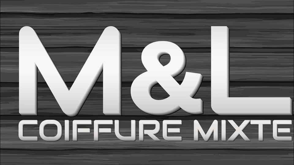 M&L COIFFURE - Le Pontet