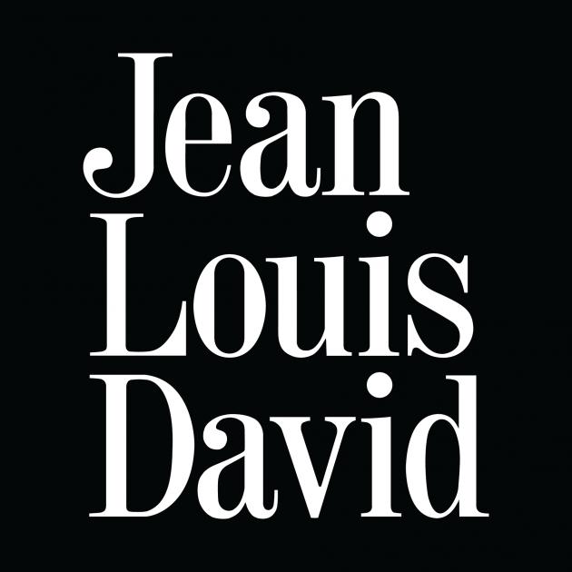 Jean Louis David - Gournay-sur-Marne