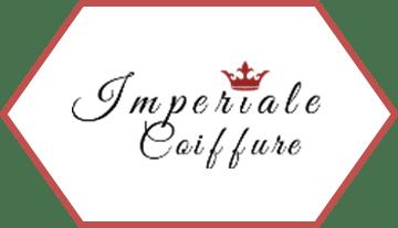 Imperiale Coiffure - Passerelle de l'Avre