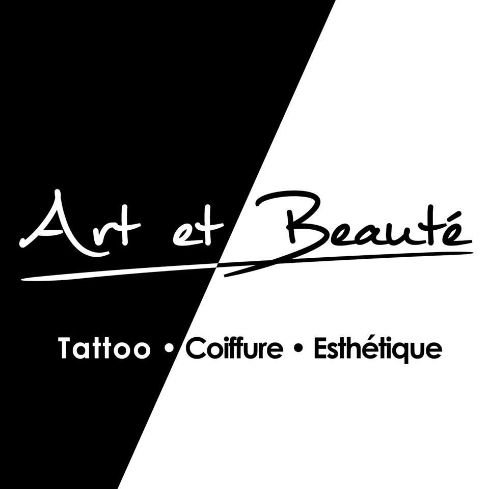 Art et Beauté - Quartier Thiers