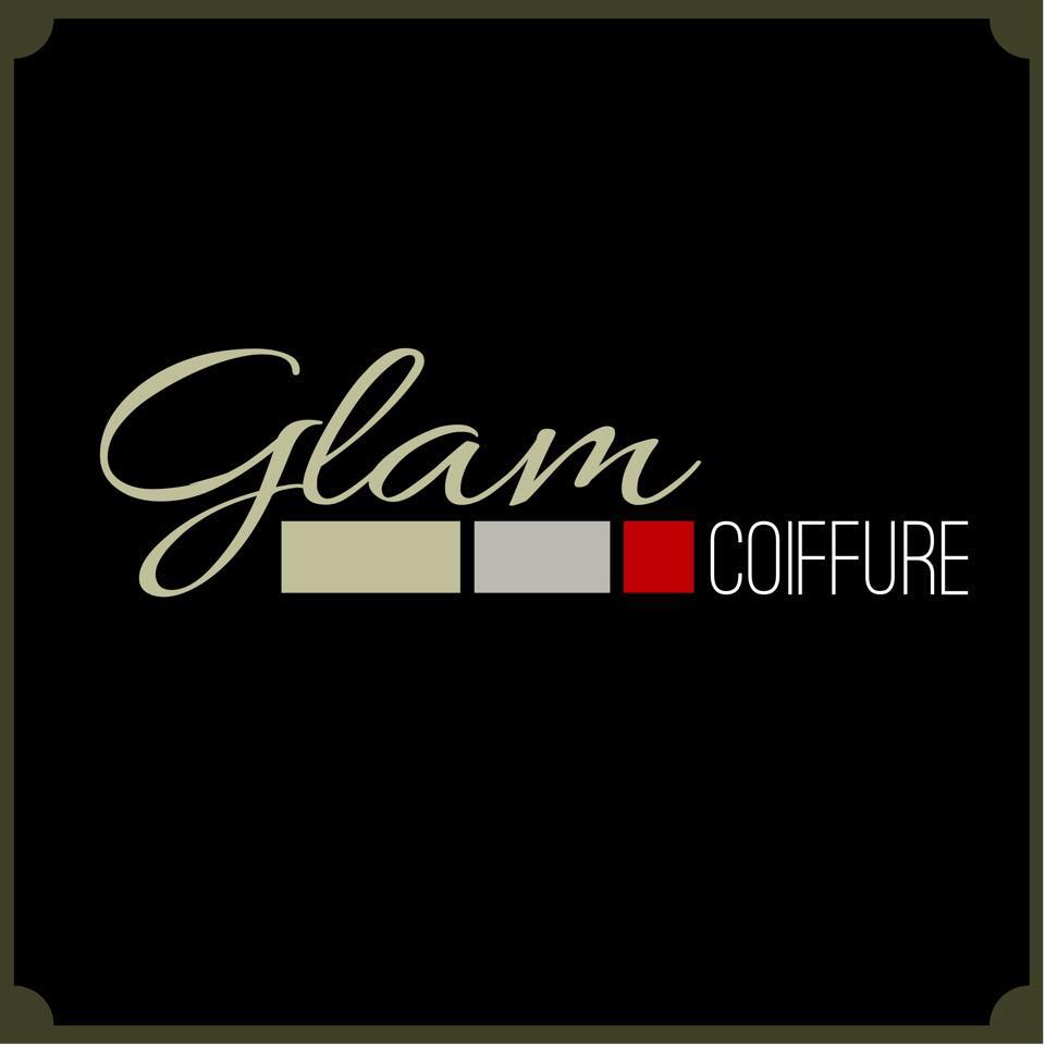Glam Coiffure - Wimille