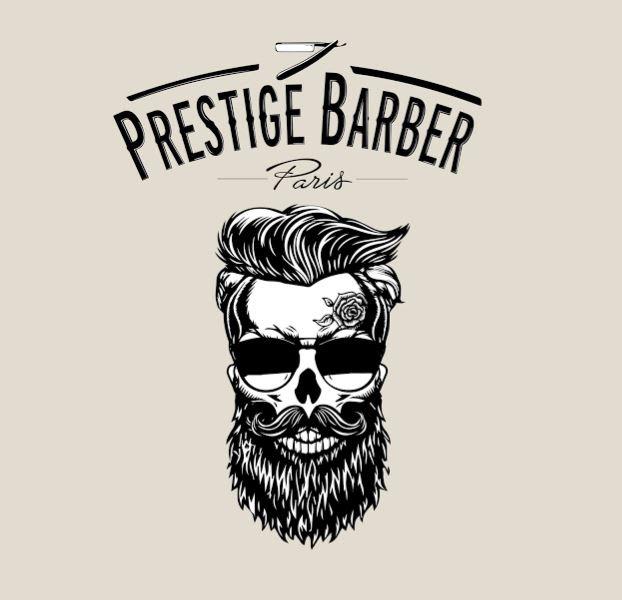 Prestige Barber - Châtelet-Les Halles