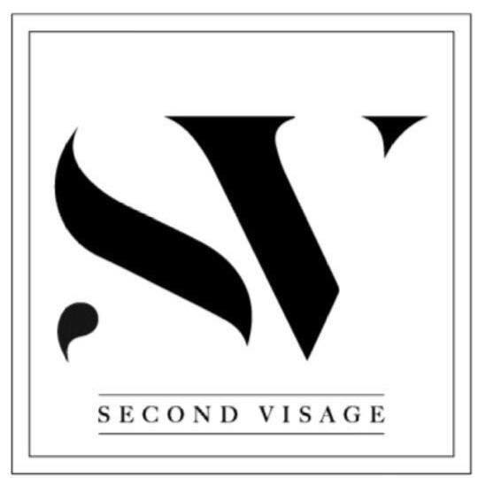 Second Visage - Observatoire