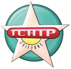 Tchip - Gare de Mennecy