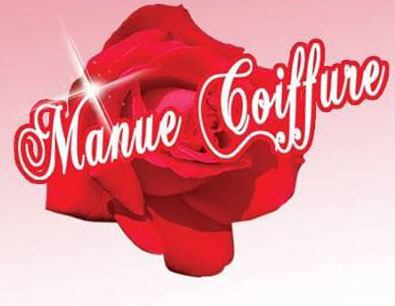 Manue Coiffure - Victor Bach - St Louis