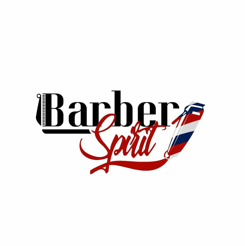 Barber Spirit - Alfortville