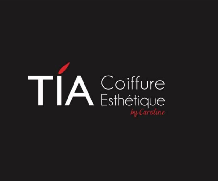 Tia Coiffure - Saint-Laurent-du-Var