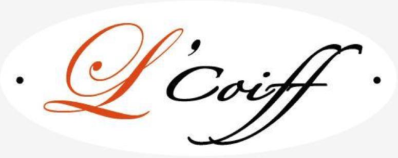 L'Coiff - Clapiers