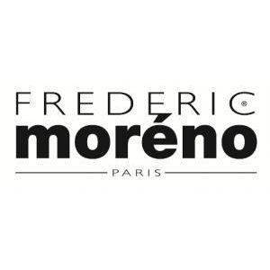 Frédéric Moréno - Lumière