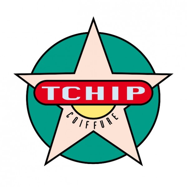 TCHIP Coiffure - Lagny-sur-Marne