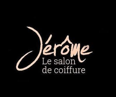 Jérôme le Salon de Coiffure - Gare de Muret