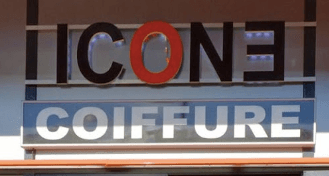 Icone Coiffure - Borderouge Sud