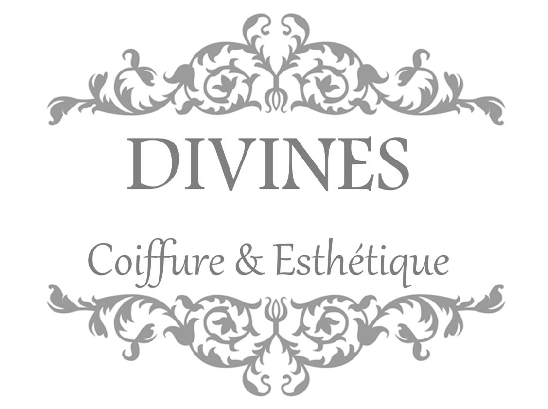 Divines Coiffure et Esthétique - Vitry sur Seine
