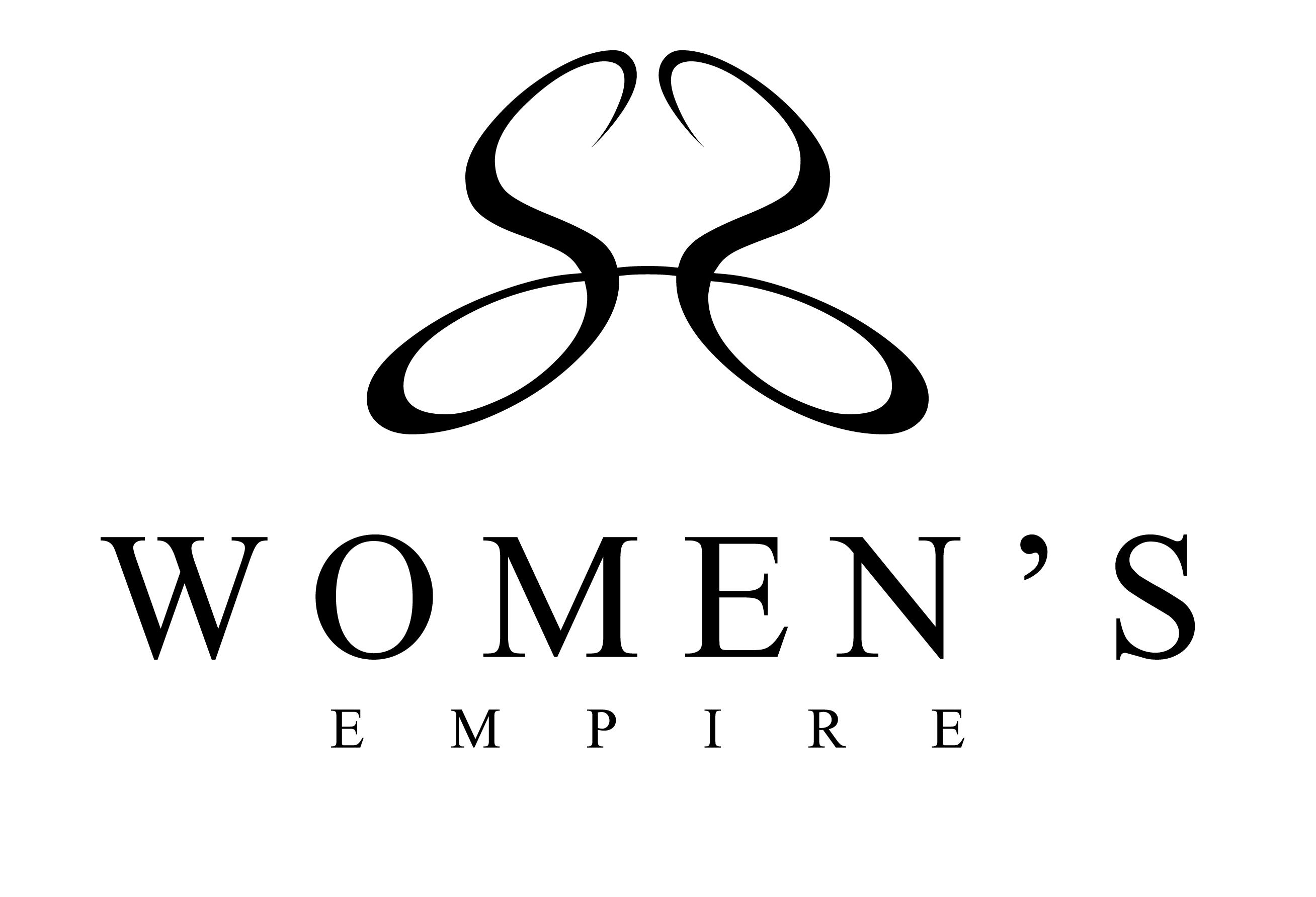 Women's Empire - Saxe-Gambetta