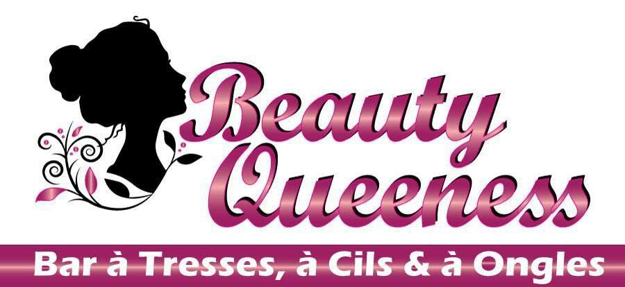 Beauty Queeness - Roubaix