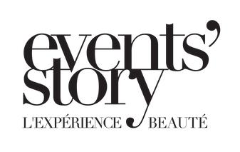 Events' Story - rue saint Ferréol