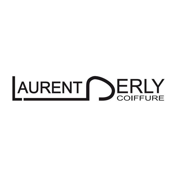 Salon de Coiffure Laurent Derly - Ccial Aulnay