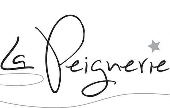 La Peignerie - Vitry-sur-Orne