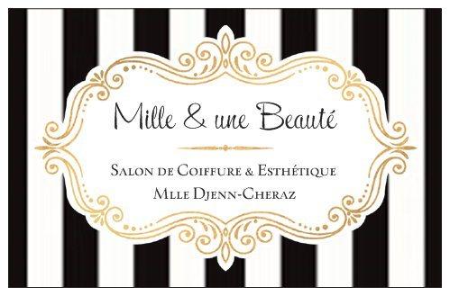 Mille & Une Beauté - Brest