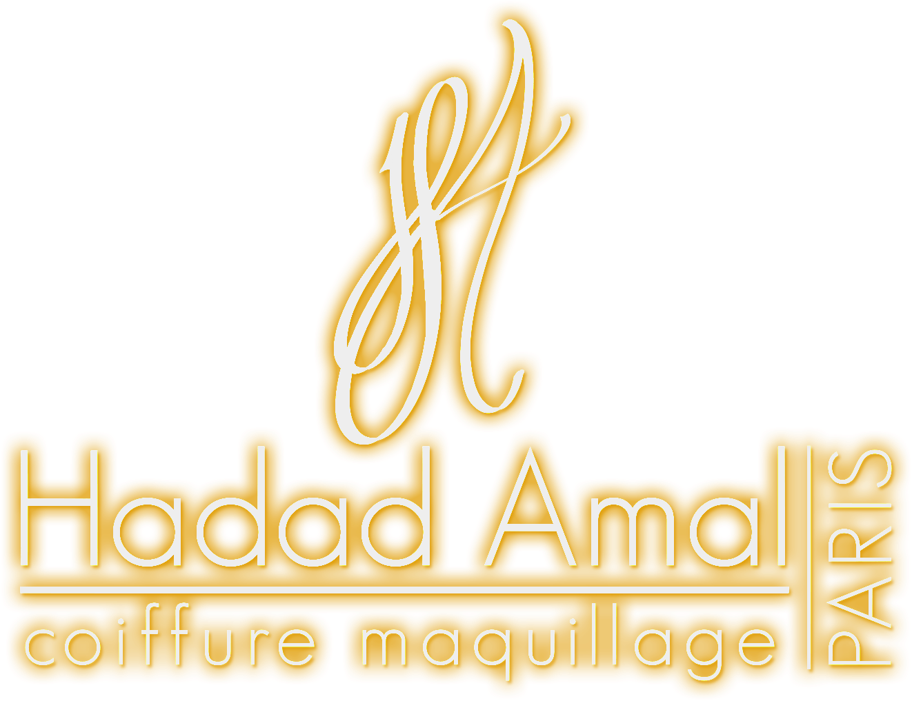 Espace Beauté Amal Hadad - Vitry sur Seine