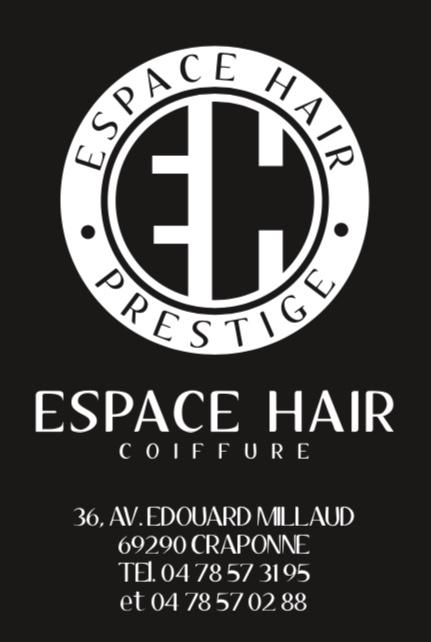Espace Hair - Craponne
