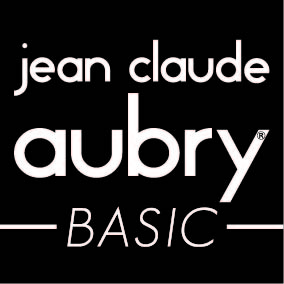 Jean Claude Aubry Basic - Ganges