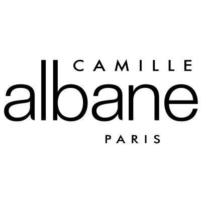 Camille Albane - La Garenne Colombes