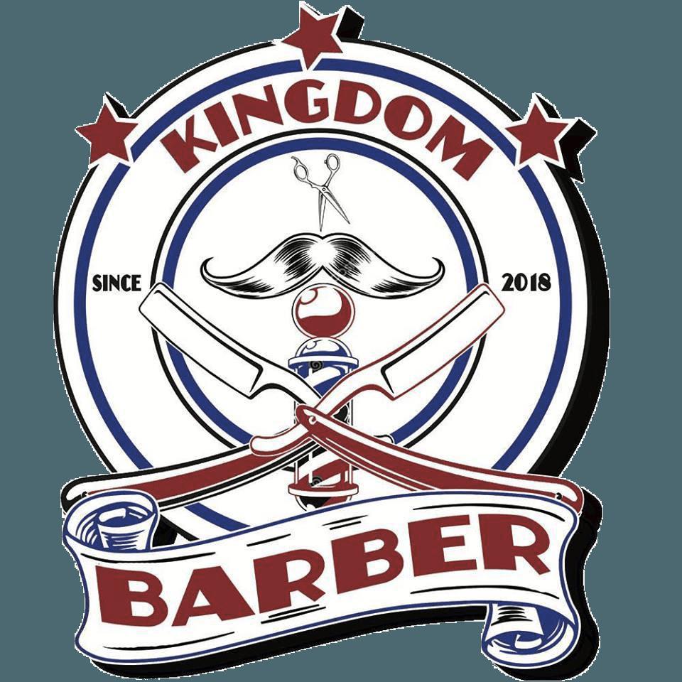 Kingdom Barber - Musée d'Aquitaine