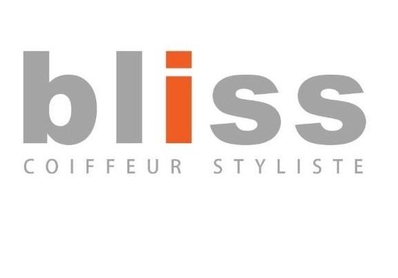 Bliss Coiffeur Styliste - CCial L'Isle D'Abeau