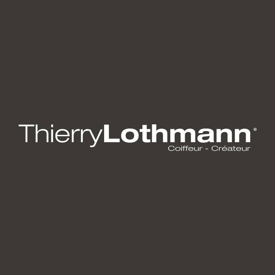 Thierry Lothmann - Gap Sud