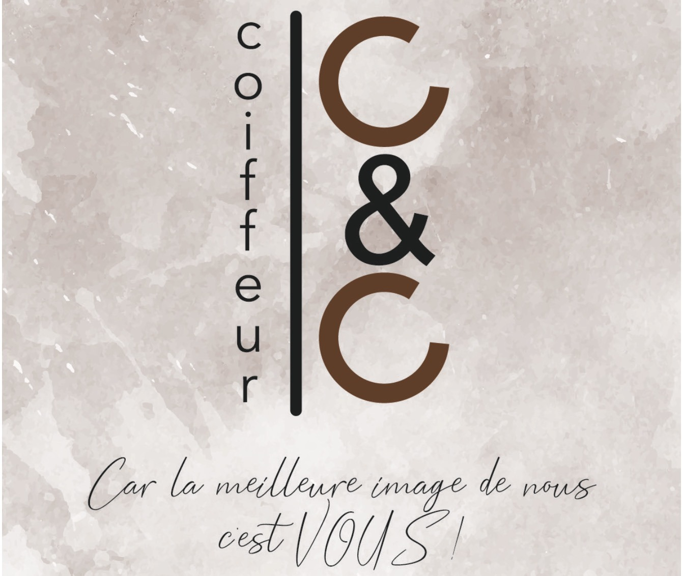 Coiffeur C & C - Masséna