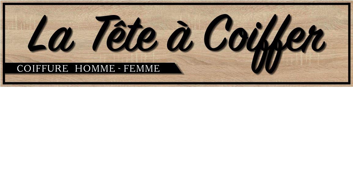 La Tête à Coiffer - Nîmes Université