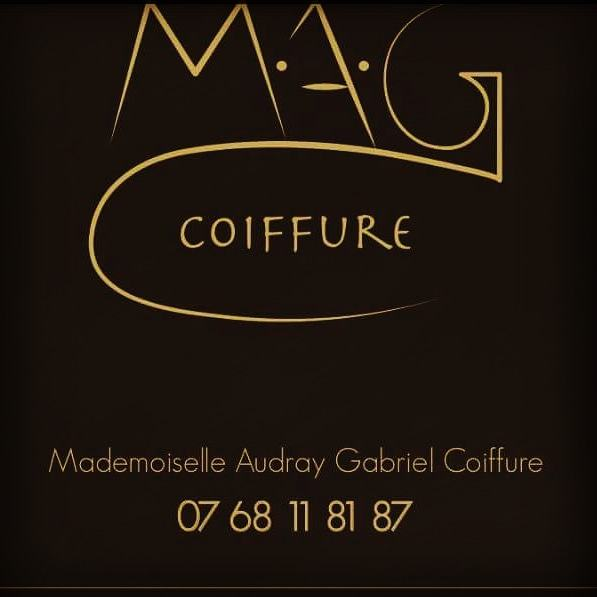 M.A.G Coiffure - Etoile Bourse