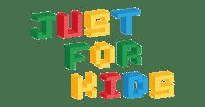 Just for Kids - Mairie du 18e