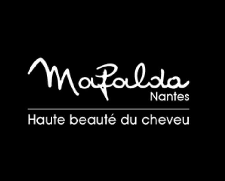 Mafalda Nantes - Haute Beauté du Cheveu