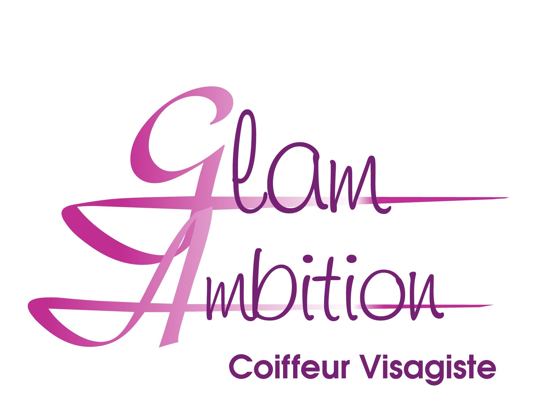 Glam Ambition - Bussy-Saint Georges