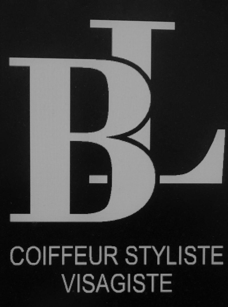 Beauty Luxe Coiffure - Gare de Villeurbanne