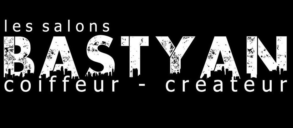 Les Salons Bastyan - Camas
